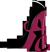 AMILA | MAGICIAN Logo